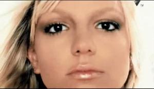 Бритни Спирс - Биография 2011 (на русском языке).mp4_snapshot_47.46_[2014.10.26_17.55.38]