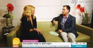 britney spears, новые видео, 2014 смотреть онлайн