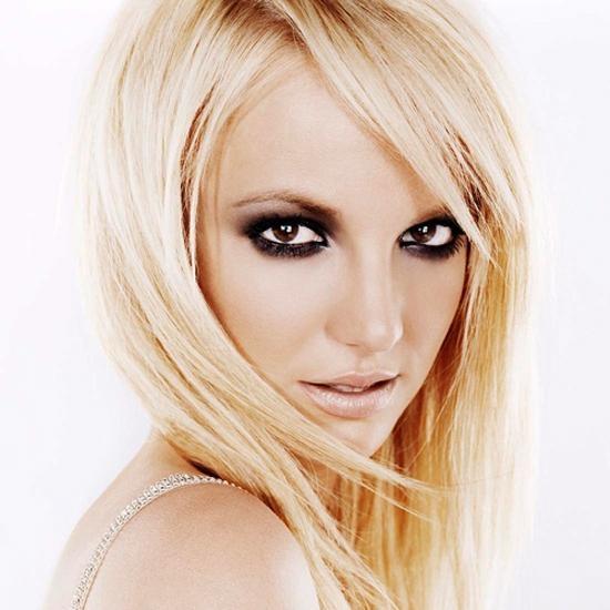 Britney Spears Media Demos / Unreleased