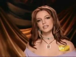 Britney-Spears-Divas-Interview-2004.mp4_