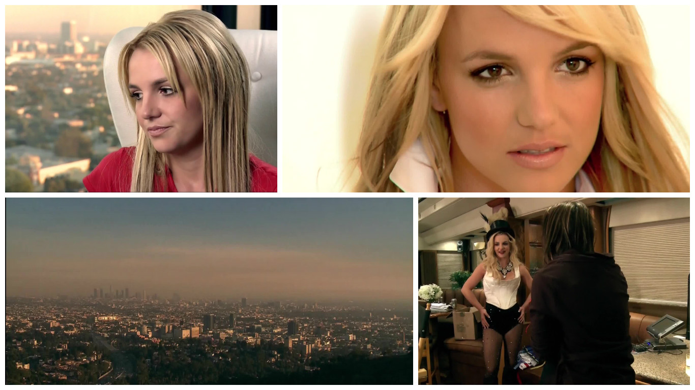Britney-Spears-For-the-Record-2008-HDTV-1080i-EnglishRussian.jpeg