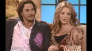 Ellen Britney-Kevin 2005.mp4_snapshot_04.33_[2014.10.26_00.41.52]