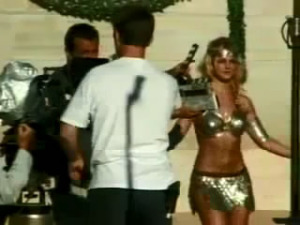 Pepsi Commercial - The Making Of We Will Rock You (Britney Spears, Beyoncé & Pink).mp4_snapshot_02.11_[2014.10.26_16.25.38]